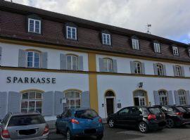 Siegenburg WG Siegenburg, Wohngemeinschaften