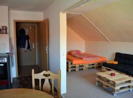 Boitzenburger Land Wohnungen, Boitzenburger Land Wohnung mieten