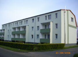 Liebenwalde Wohnungen, Liebenwalde Wohnung mieten