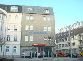 Stralsund Büros, Büroräume, Büroflächen