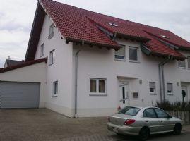 Queidersbach Häuser, Queidersbach Haus kaufen