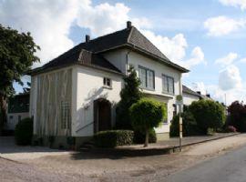 Kranenburg Wohnungen, Kranenburg Wohnung kaufen