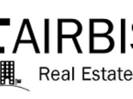 Worms Renditeobjekte, Mehrfamilienhäuser, Geschäftshäuser, Kapitalanlage
