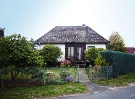 Schwarmstedt Häuser, Schwarmstedt Haus kaufen
