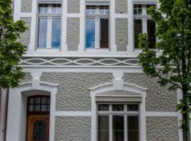Rheinbach WG Rheinbach, Wohngemeinschaften