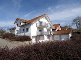 Tannhausen Wohnungen, Tannhausen Wohnung kaufen