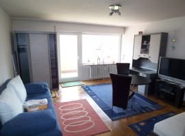 immobilien in freiburg ebnet kaufen oder mieten. Black Bedroom Furniture Sets. Home Design Ideas