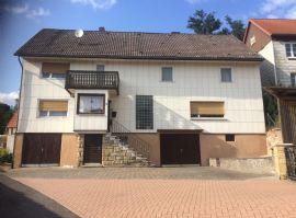 Breitenbach am Herzberg Häuser, Breitenbach am Herzberg Haus kaufen