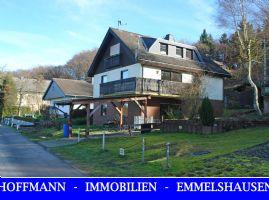 Pfalzfeld Wohnungen, Pfalzfeld Wohnung kaufen