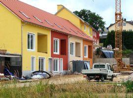 Aiglsbach Wohnungen, Aiglsbach Wohnung mieten
