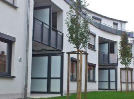 Immobilien in bayreuth kaufen oder mieten for Wohnung mieten bayreuth