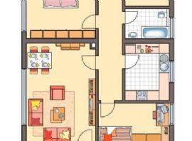 3 zimmer wohnung mieten hilden 3 zimmer wohnungen mieten. Black Bedroom Furniture Sets. Home Design Ideas