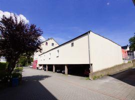 Werdohl Garage, Werdohl Stellplatz