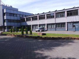 Arnsberg Renditeobjekte, Mehrfamilienhäuser, Geschäftshäuser, Kapitalanlage