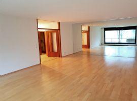 2 Zimmer Wohnung Frankfurt Am Main 2 Zimmer Wohnungen Mieten Kaufen