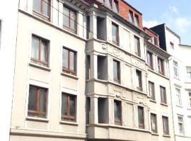 eigentumswohnung in bremerhaven wulsdorf wohnung kaufen
