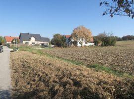 Rottenburg Grundstücke, Rottenburg Grundstück kaufen