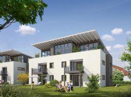 Ditzingen Wohnungen, Ditzingen Wohnung kaufen