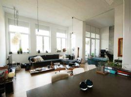 Trier Wohnungen, Trier Wohnung kaufen