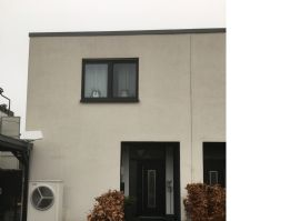 Schermbeck Häuser, Schermbeck Haus mieten