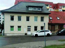 Ribnitz-Damgarten Renditeobjekte, Mehrfamilienhäuser, Geschäftshäuser, Kapitalanlage