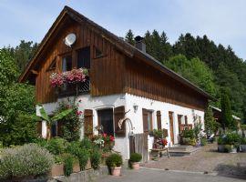 Sigmarszell Häuser, Sigmarszell Haus mieten
