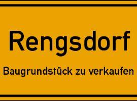 Rengsdorf Grundstücke, Rengsdorf Grundstück kaufen