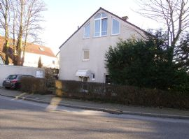Mülheim Häuser, Mülheim Haus mieten