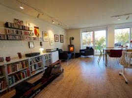 haus kaufen in konstanz dettingen bei. Black Bedroom Furniture Sets. Home Design Ideas