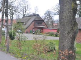 Osterholz-Scharmbeck Gastronomie, Pacht, Gaststätten